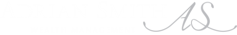 Adrian Smith Wealth Management